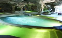 Tombolo Talasso Resort