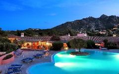 ITI Hotels