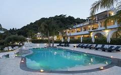Mea Hotel