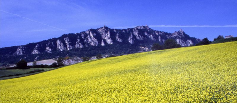 Esplora San Marino
