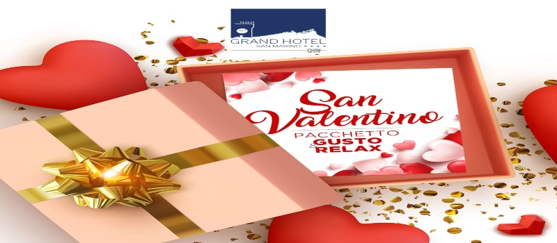 Febbraio in Love