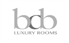 BDB Luxury Rooms