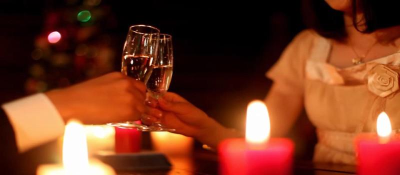 San Marino Romance