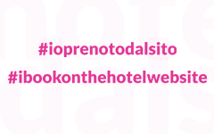 <span style=font-weight:bold>Super Flexible Offer </span><span style=color:#DC0094> #ibookonthehotelwebsite</span> - FREE CANCELLATION