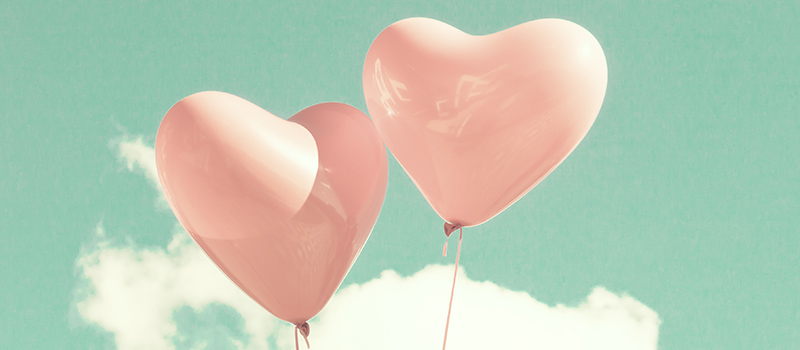 ♥  Valentine's day ♥ Don't miss the chance to spend romantic  time with your partner