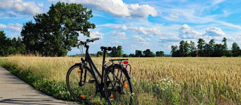 Bike&relax