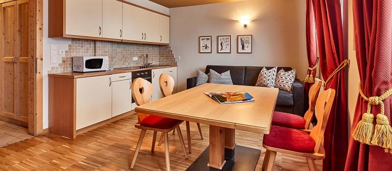 Offerta Speciale Appartamenti - Risparmia Online