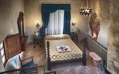 Palenca Hotels