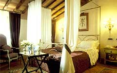 Calamidoro Hotel - Relax & Suite..in our Antique Villa