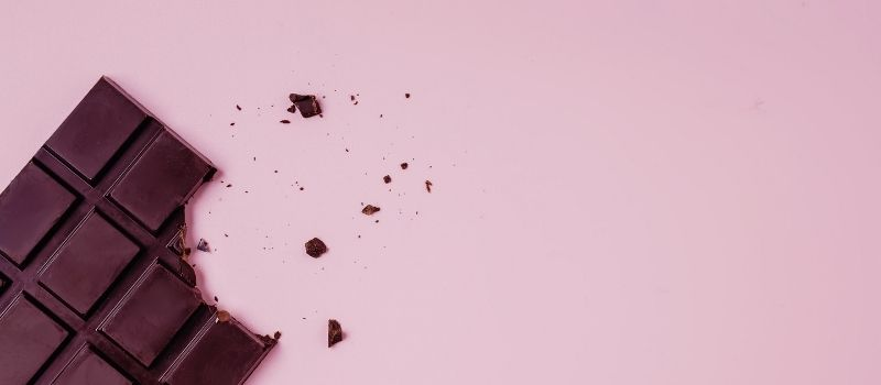 ♥ LOVE BITES - chocolate body painting,cena romantica,prima colazione a buffet