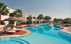 Domina Prestige Resort