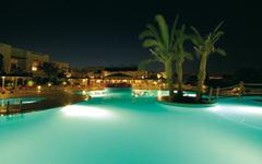 Domina Harem Resort