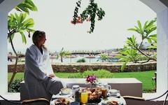 Domina El Sultan Resort