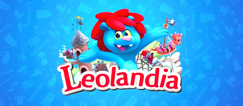 LEOLANDIA PACKAGE- Accomodation, breakfast, Leolandia tickets and funny gifts for the kids