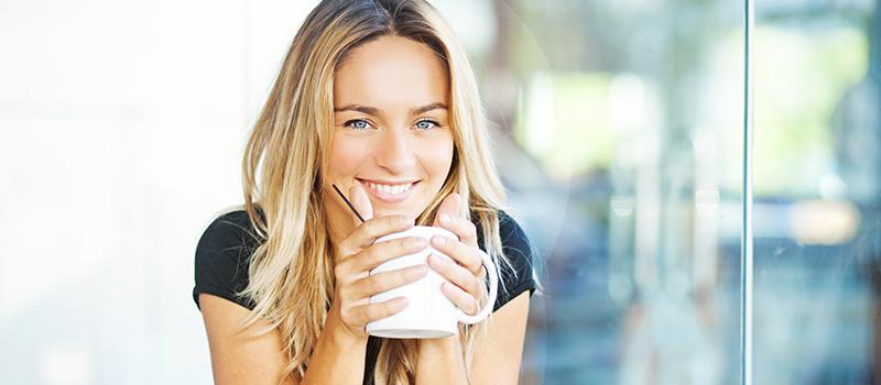 PRENOTA ORA E RISPARMIA!  - colazione inclusa TARIFFA SPECIALE: Paga in anticipo e risparmia il 10%  - Non rimborsabile