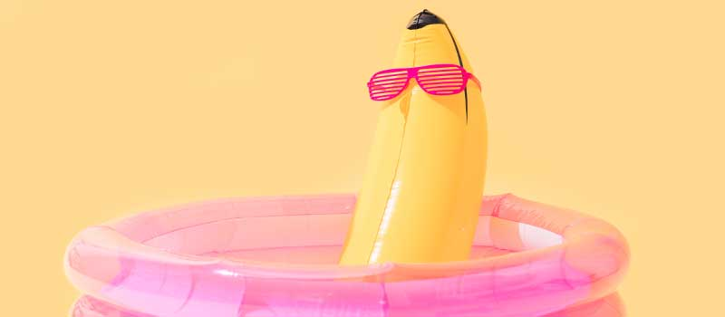 J' ADORE DEHOR...our terrace with the view of the Rome skyline for your private use.