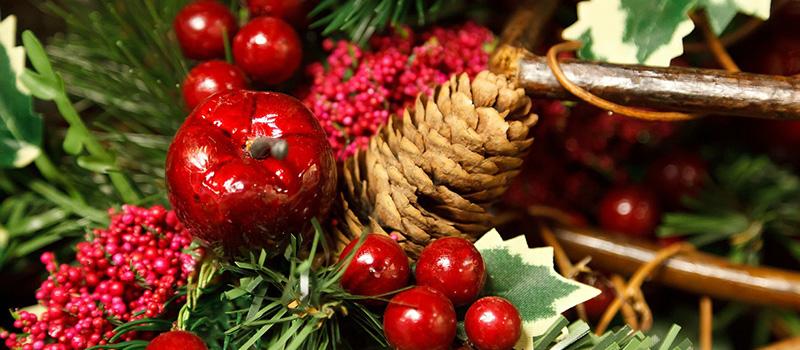 UN NATALE RICCO DI EMOZIONILa notte di Natale, emozioni e sensazioni di una notte magica