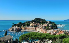 ITALY HOLIDAYS 2020 FLASH SALE  - STAY 5 NIGHTS AND PAY  4 !  -