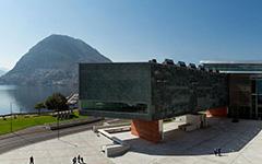 Roberto Naldi Collection