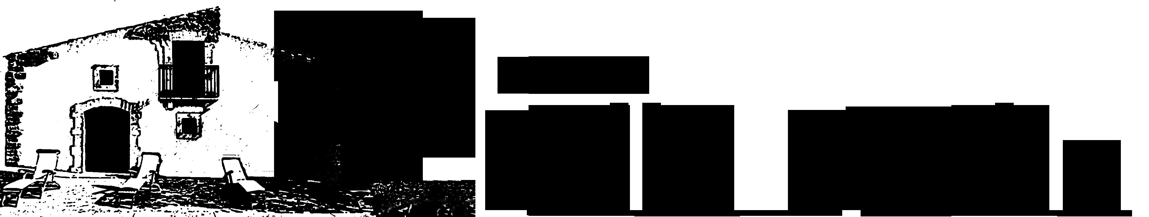 bagliovillasicilia