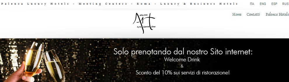 Palenca Luxury Hotels